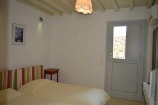 suite sea side mykonos-68