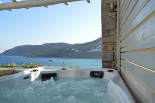 suite sea side mykonos-75
